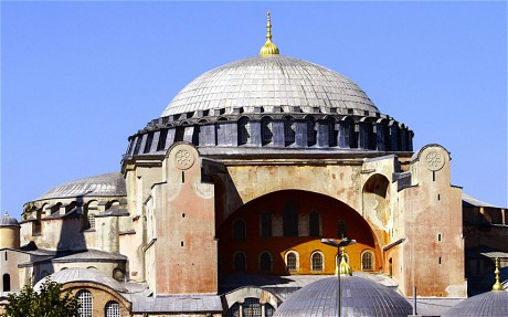 mosque_2459826c