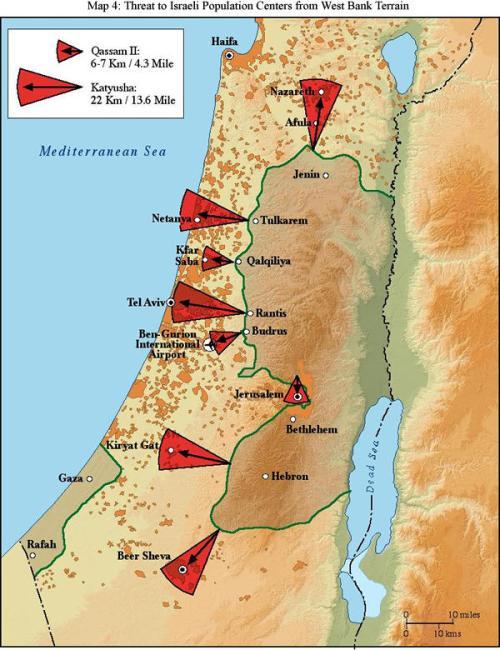 israel-1949-defense